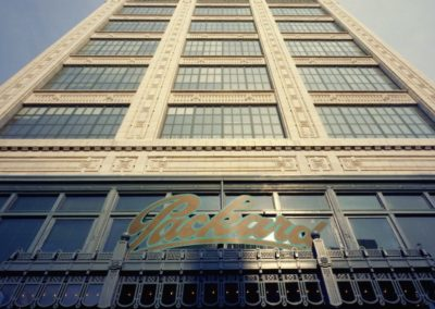 packard-building-apartments-for-rent-in-center-city-philadelphia-03