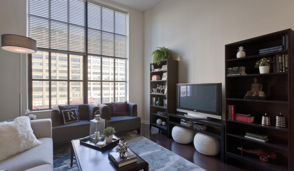 packard building apartments for rent in center city philadelphia 08 packard motor car building. Black Bedroom Furniture Sets. Home Design Ideas