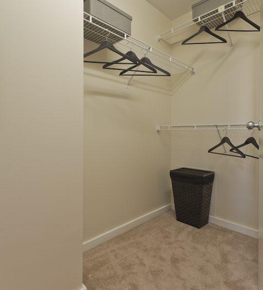 Luxury Apartments Center City Philadelphia